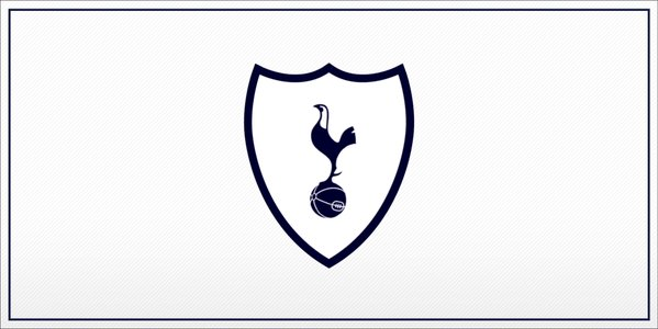 Tottenham-logo