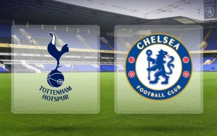 Tottenham-Hotspur-vs-Chelsea