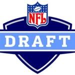 Cowboys 2016 NFL Draft Day 2 Thread