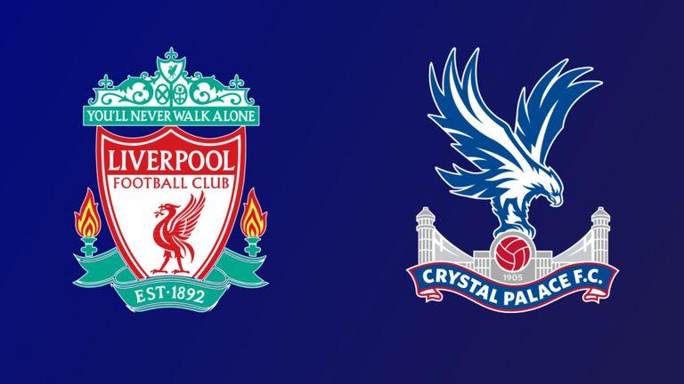 Liverpool-vs-Crystal_Palace
