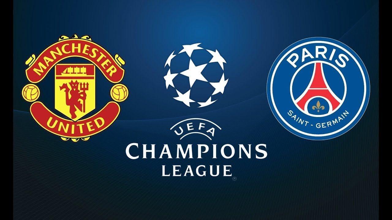 PSG-vs-Manchester-United