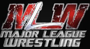 Major-League-Wrestling