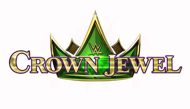 Crown-Jewel Saudi Arabia Hurting WWE