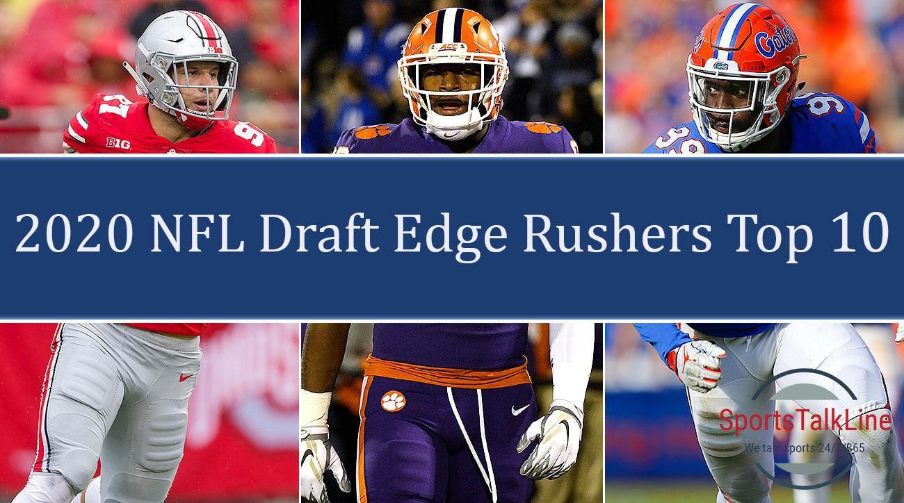2020-NFL-Draft-Edge-Rushers-Top-10