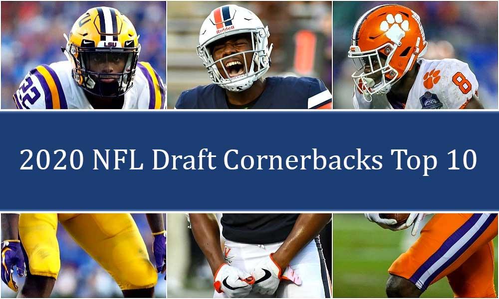 2020-NFL-Draft-Cornerbacks-Top-10