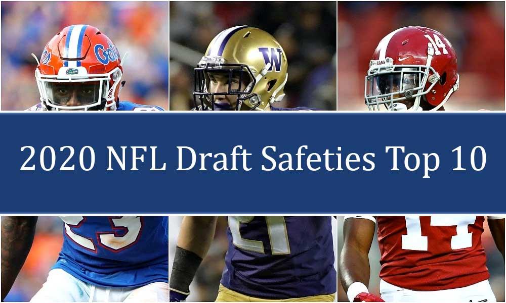 2020-NFL-Draft-Safeties-Top-10