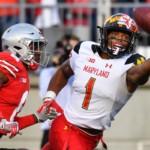 2018 NFL Draft: 7-Round Mock Draft