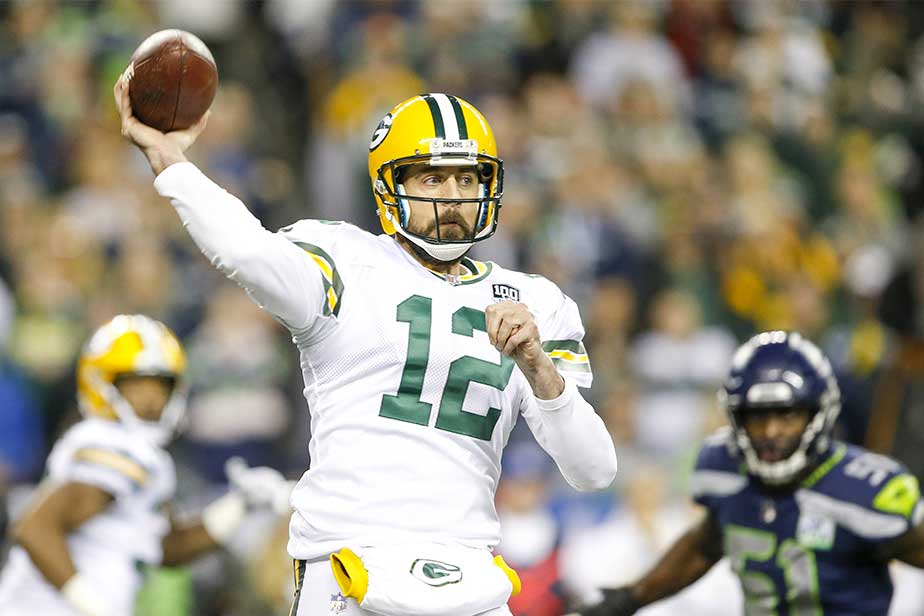 QB-Aaron-Rodgers-2019-Fantasy-Outlook