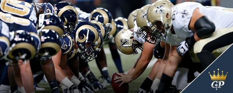 Rams-vs-Saints