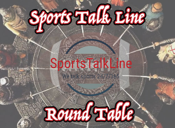 Sports-Talk-Line-Round-Table