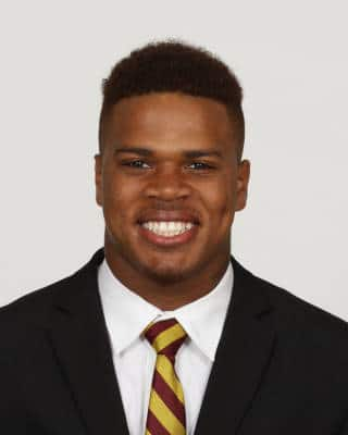QB Deondre Francois Hampton | 2020 NFL Draft Profile