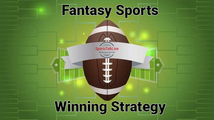 Fantasy-Sports-Winning-Strategy