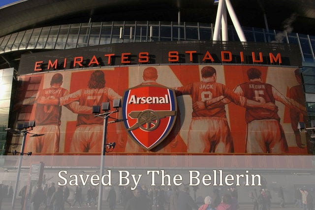 Saved-By-The-Bellerin