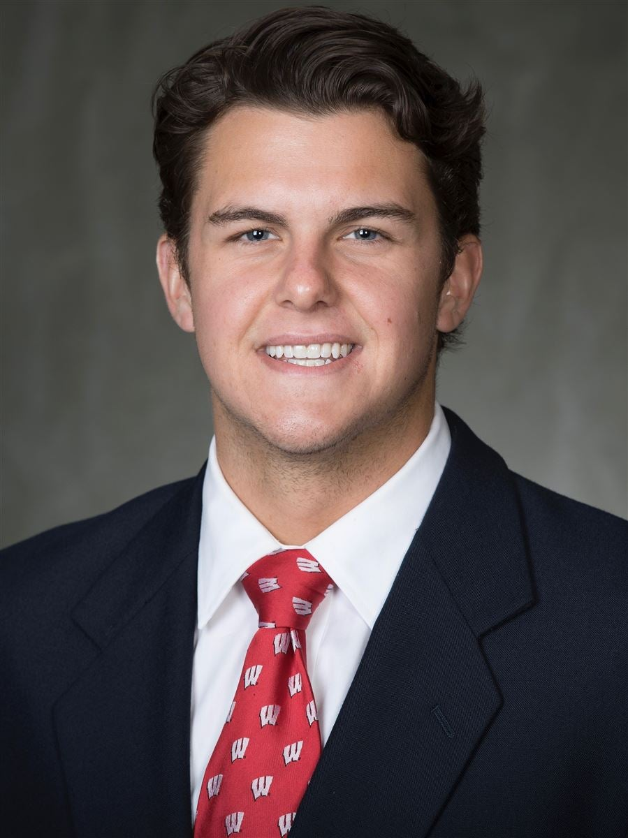 Anthony Lotti Wisconsin Profile