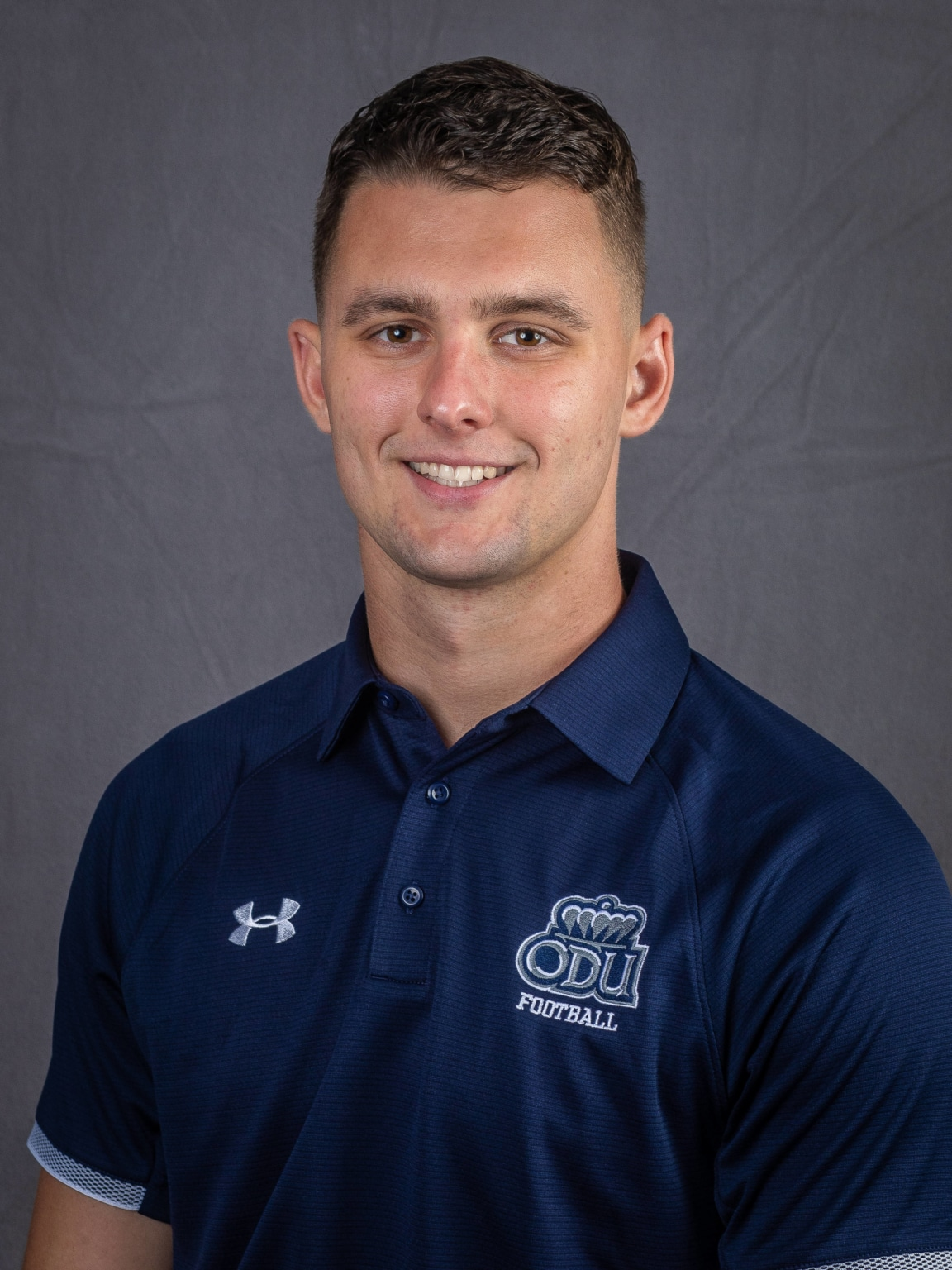 Bailey Cate Old Dominion png