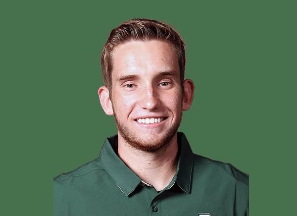 Connor Martin Baylor Profile