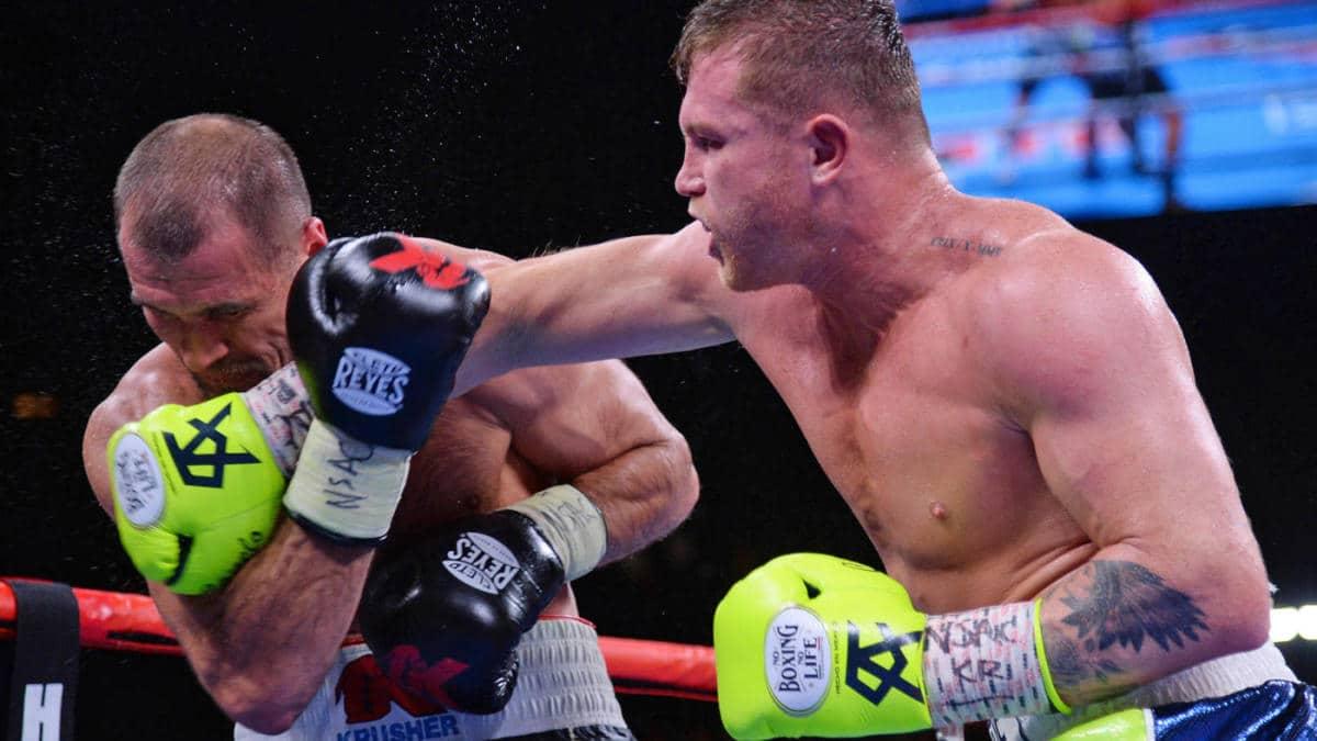 canelo-kovalev-cross-punch-fight