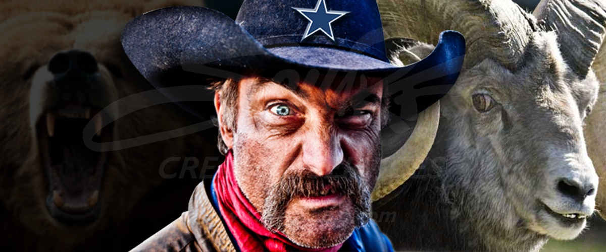 Dallas Cowboys - Featured Image