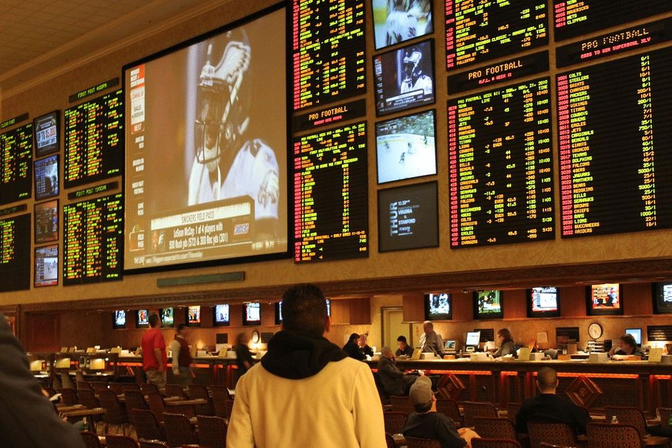 5 Possible Ways To Win In Fantasy Sports Betting