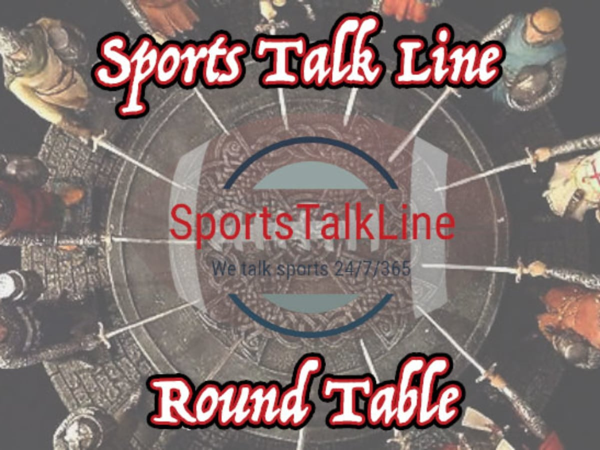 Sports-Talk-Line-Round-Table-1200x900
