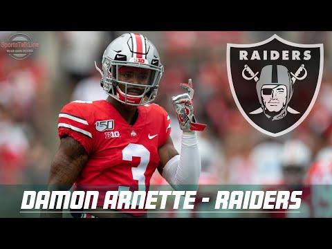 damon-arnette-19-raiders-draft-pick-2020.jpg