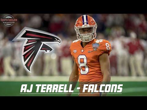 aj-terrell-16-falcons-draft-pick-2020.jpg