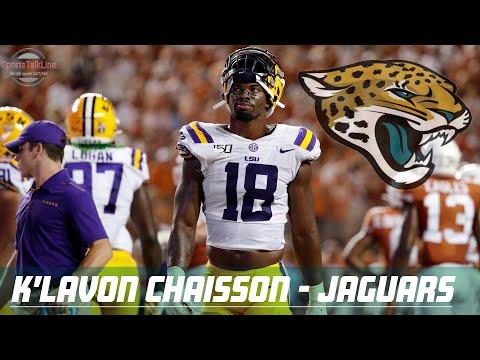 klavon-chaisson-20-jaguars-draft-pick-2020.jpg
