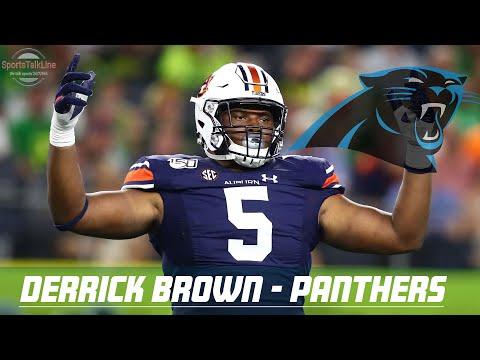 nfl-draft-2020-derrick-brown-7-draft-pick-panthers.jpg