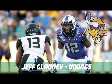 jeff-gladney-31-vikings-draft-pick-2020.jpg