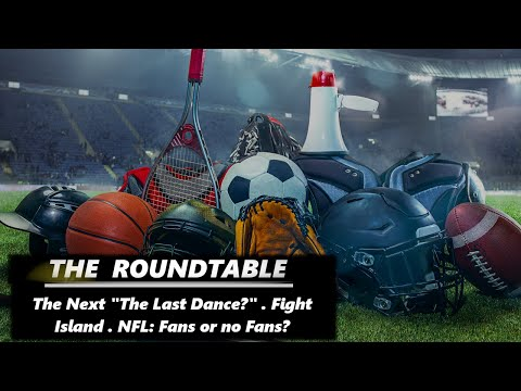 stl-roundtable-a-sports-podcast.jpg