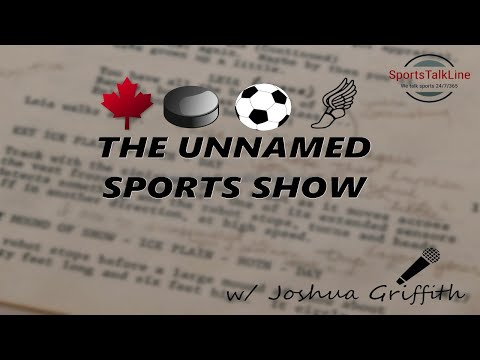 adam-reid-interview-and-soccer-nhl-mlb-and-nfl-return-dates-the-unnamed-sports-show.jpg