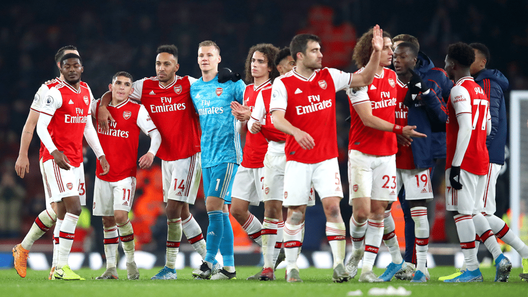 KSE-May-Have-Signaled-a-Busy-Summer-for-Arsenal
