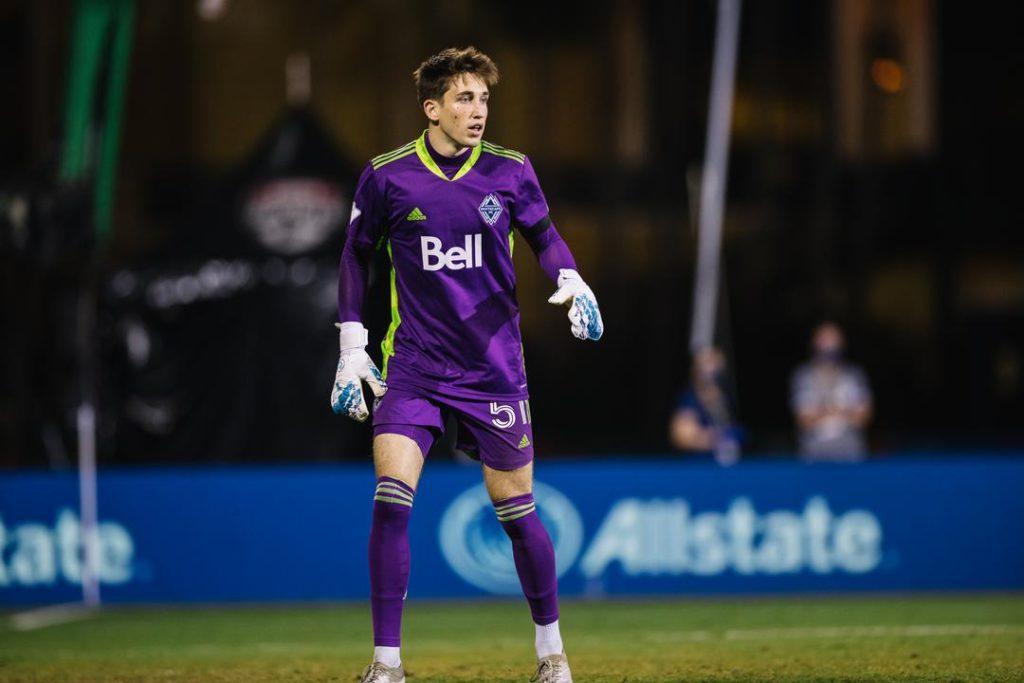 Vancouver Whitecaps Vs Houston Dynamo Battle to A 0-0 Draw: It's 1 Point Right! 3