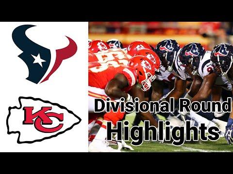 texans-vs-chiefs-highlights-division-round-football-1st-half-nfl-2020.jpg