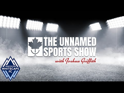 interview-with-alexandre-gangue-ruzic-between-the-sticks-podcast-the-unnamed-sports-show.jpg