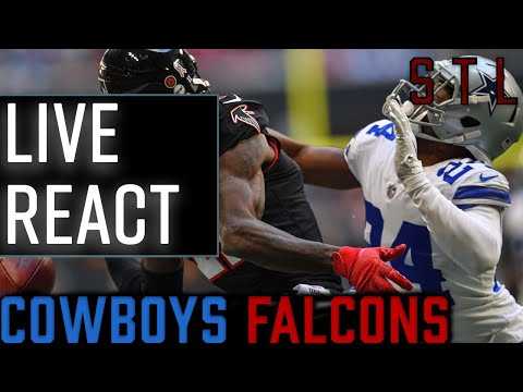 cowboys-vs-falcons-live-reaction-show.jpg