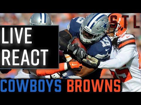 cowboys-vs-browns-post-game-live-react-nfl-week-4-sports-talk-line.jpg
