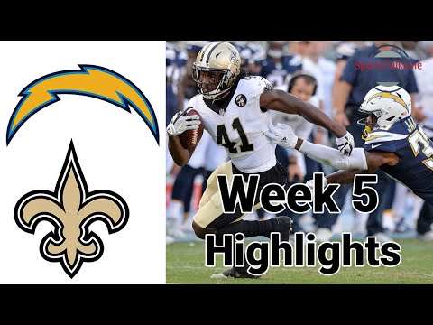 monday-night-football-chargers-vs-saints-highlights-full-game-nfl-week-5.jpg