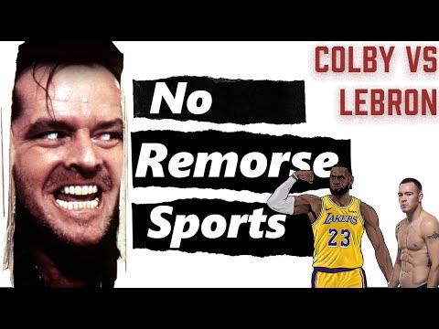 lebron-james-vs-colby-covington-no-remorse-sports.jpg