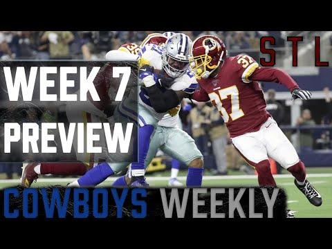 week-7-preview-cowboys-vs-washington-cowboys-weekly.jpg