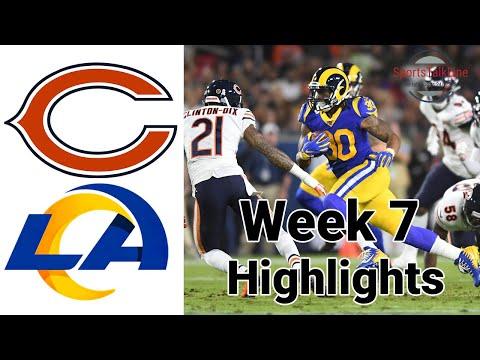 monday-night-football-bears-vs-rams-highlights-full-game-nfl-week-7.jpg