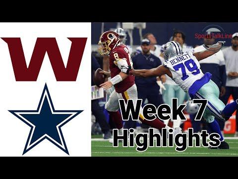 washington-vs-cowboys-highlights-full-game-nfl-week-7.jpg