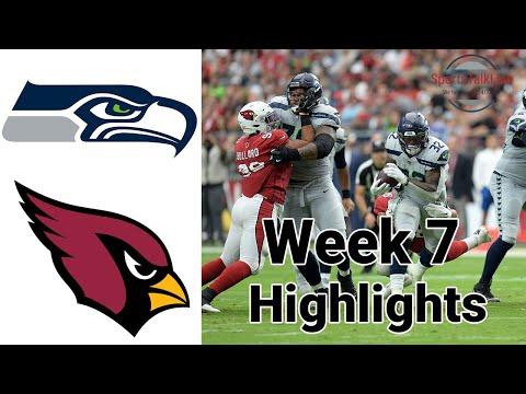 sunday-night-football-seahawks-vs-cardinals-highlights-full-game-nfl-week-7.jpg