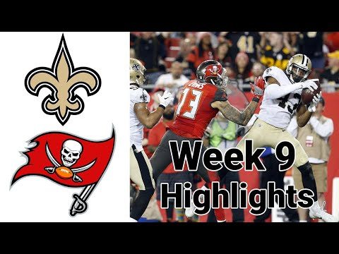 sunday-night-football-saints-vs-buccaneers-highlights-full-game-nfl-week-9.jpg