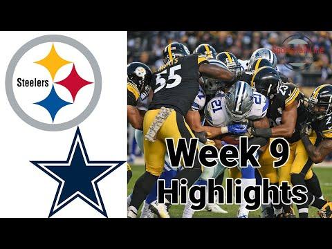 steelers-vs-cowboys-highlights-full-game-nfl-week-9.jpg
