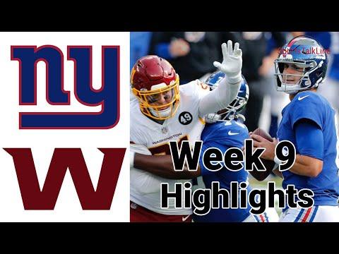 giants-vs-washington-highlights-full-game-nfl-week-9.jpg