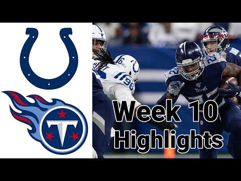 thursday-night-football-colts-vs-titans-highlights-full-game-nfl-week-10.jpg