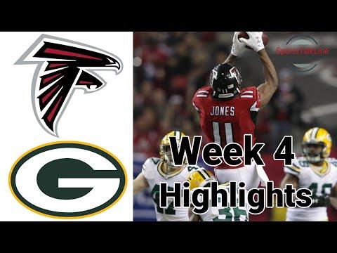 monday-night-football-falcons-vs-packers-highlights-full-game-nfl-week-4.jpg
