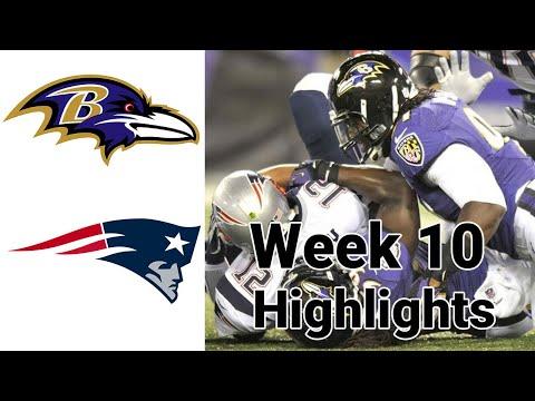 sunday-night-football-ravens-vs-patriots-highlights-full-game-nfl-week-10.jpg