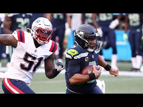 patriots-vs-seahawks-highlights-full-game-nfl-week-2.jpg